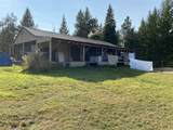 890 Pokey Creek Rd. - Photo 1
