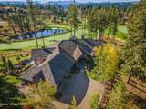 16885 Spinel Ct - Photo 1