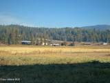 457 Old Highway - Photo 12