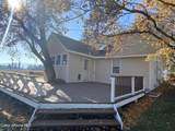 457 Old Highway - Photo 16