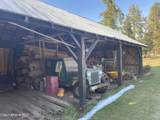 457 Old Highway - Photo 26