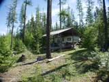Santa Creek - Photo 1