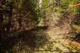 NNA Hayden Lake Rd - Photo 9