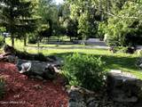 6010 Old River Rd - Photo 32
