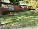 6010 Old River Rd - Photo 38