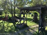 6010 Old River Rd - Photo 41