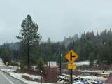 NNA Quartz Creek Rd Rd - Photo 1