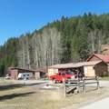 606 Yellowstone Ave - Photo 11