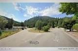 606 Yellowstone Ave - Photo 13