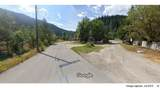 606 Yellowstone Ave - Photo 14