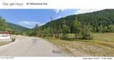 606 Yellowstone Ave - Photo 15