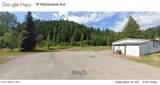 606 Yellowstone Ave - Photo 16