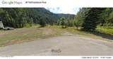 606 Yellowstone Ave - Photo 17