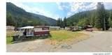 606 Yellowstone Ave - Photo 18