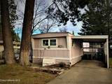 9098 Starr Loop - Photo 2