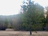 NKA Lot 7 Barn Spur Rd - Photo 1