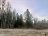 NKA Lot 7 Barn Spur Rd - Photo 2