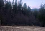 NKA Lot 7 Barn Spur Rd - Photo 6