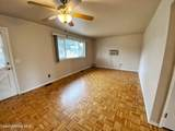 10220 Reed Rd - Photo 23
