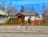 615 Garden Ave - Photo 1