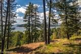NNA Eagen Mountain Dr - Photo 3