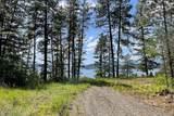 NNA Eagen Mountain Dr - Photo 4