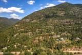 NNA Eagen Mountain Dr - Photo 5