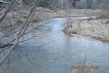 Lot 5 Fall Creek Rd - Photo 1