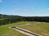 Lot 2 Nugget Way, Dufort Ridge - Photo 1