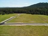 Lot 4 Nugget Way, Dufort Ridge - Photo 1