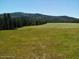 Lot 10 Fortune Way, Dufort Ridge - Photo 5