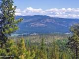 710 Sanctuary Hills - Photo 42