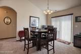 3298 Ranero Dr - Photo 10