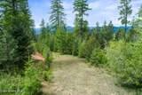 L3 Rimrock Ridge Estates - Photo 1