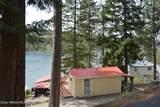 5402 Squaw Bay - Photo 27