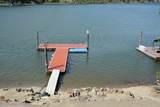 5402 Squaw Bay - Photo 30
