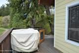 5402 Squaw Bay - Photo 31
