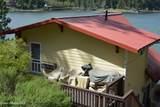 5402 Squaw Bay - Photo 36