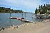 5402 Squaw Bay - Photo 39