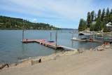 5402 Squaw Bay - Photo 41