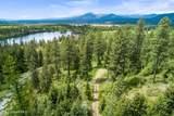 L2 Rimrock Ridge Estates - Photo 1