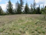 L256 Lower Pasture Road - Photo 1