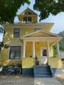 209 Cypress Ave - Photo 1