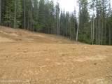 NKA Canyon View Drive Parcel 3 - Photo 1