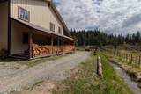 100 Lamb Creek Rd - Photo 1