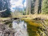 100 Lamb Creek Rd - Photo 2