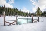 100 Lamb Creek Rd - Photo 29
