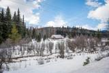 100 Lamb Creek Rd - Photo 3