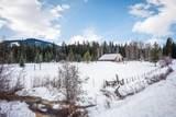 100 Lamb Creek Rd - Photo 30
