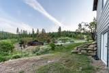 3772 Schilling Loop - Photo 40